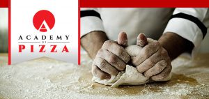 academy-of-pizza